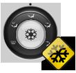 Диагностика, заправка и ремонт автокондиционеров