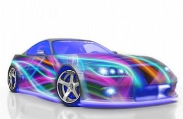 Ремонт электро- оборудования автомобилей