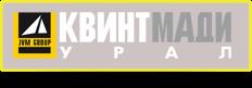 Квинт Мади